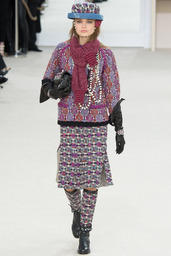 CHANEL_2016_17AW_Pret_a_Porter_Collection_runway_gallery-5-171-256